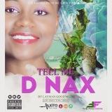D NAX