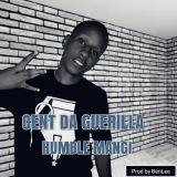 Cent da Guerilla