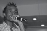 Giga Kta Masai