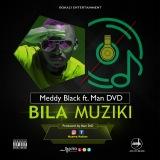 Meddy Black (Mzawa)