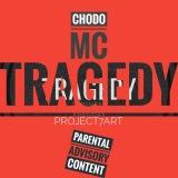 Chodo Mc