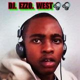 Deejay Ezzo west