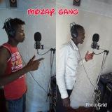 MOZAY GANG