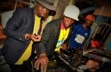 DJ RONNIE 254 KENYA