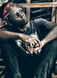 Troymusik Urban