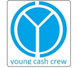 Young Cash Crew