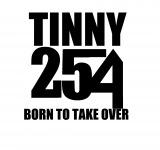 Tinny kenya 254