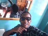 Medley Bwoy
