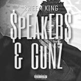 Sheem King