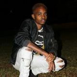 Nesta boy