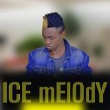 ICE MELODY