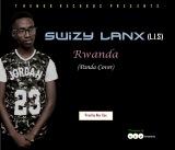 Swizy Lanx a.k.a Swizario