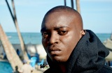 Trustee G5 Kikosi