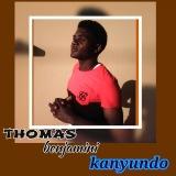 THOMAS B. KANYUNDO