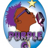 Georgian Purple{Purple G.}