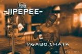 Mgabo chata