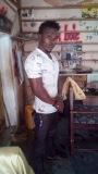 Tkweli Mswahili