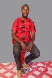Jerry Orimba