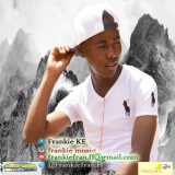 Frankie KE