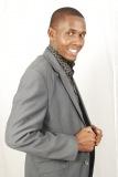 Victor Mumo