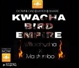 kwacha bird empire