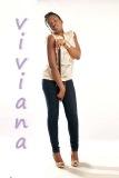 Viviana Odi