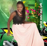 CATHERINE MAKENA