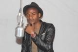 BigJeezy Zambia
