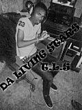 Troy B Da C5