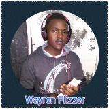 Wayren Flizzer