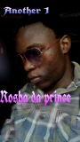 Rosha da  prince