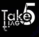 Take Five Fitechniq