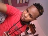 soloh msoh