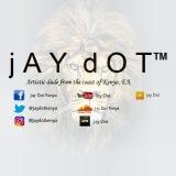 Jay Dot