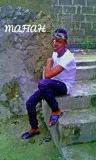 bob rapper