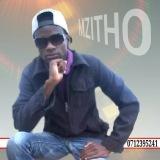 Mzitho