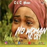 Babuelly wa CLC