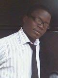 Nickson Baraza
