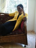 Irene Bessy