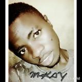 M-kay