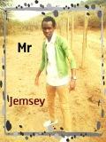 Jemsey