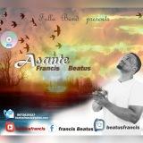 Francis Beatus