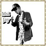 Msi Jay