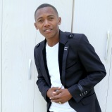 Jackson Mutinda