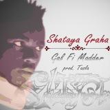 Shataya Graha