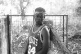Kingc Da Rapper