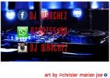 dj wanchez254