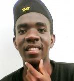 young prophert mc