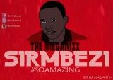 SirMbezi