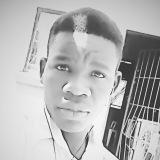 Samuel Kaoma